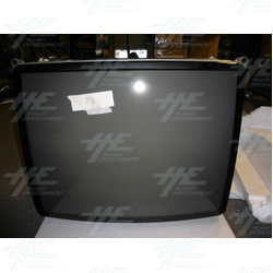 1 x 28 inch Sambers Monitor for $50
