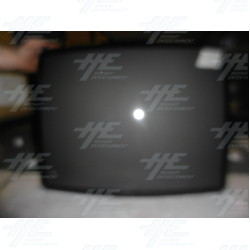 1 x 29 inch WNA Monitor for $50