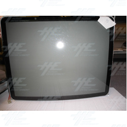 1 x 24 inch Samsung Monitor for $50
