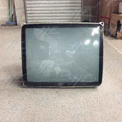 12 x 20 Inch Monitor for Arcade Machines - Brand New (Bulk Buy)