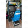 California Speed Arcade Machine - Buy One Get One Free
