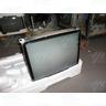 12 x 22 inch TGCD Monitors