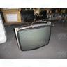 1 x 19 inch RCA Monitor