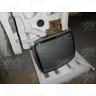 1 x 15 inch Samsung Monitor