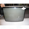 1 x 24 inch Samsung Monitor for $20