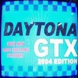 Daytona GTX 2004 Upgrade Kits Available for Daytona USA