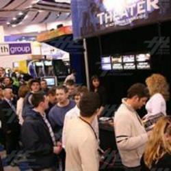 Triotech's Motion Simulators Now Available to Australian Market