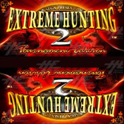 Extreme Hunting 2 Kits Available