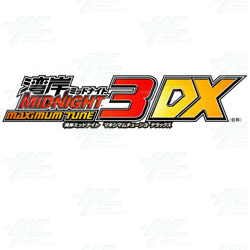 Maximum Tune 3 DX Upgrade Kits - Last production available now