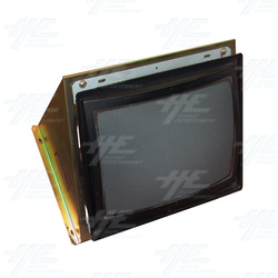 20 Inch VGA CRT Monitors Now In Stock