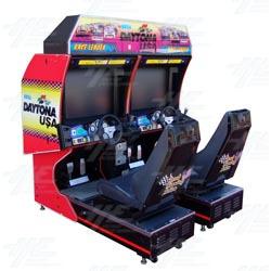 Arcade Machines On Sale