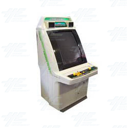 New Astro City Cabinets on Sale