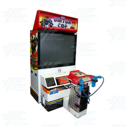 DIY Arcade Machines