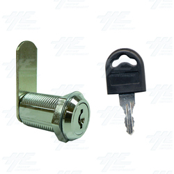 Arcade Machine Locks Hot Sale