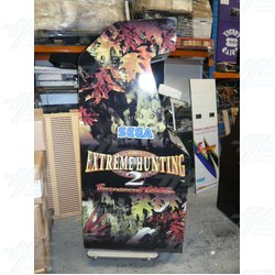 Project Arcade Machines $100 to $300aud