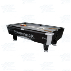 Hot Sale On Brunswick Metro Pool Tables - Brunswick metro pool table