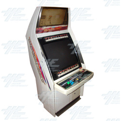 Big Arcade Machine Clearance Sale Prices Starting From $99!!