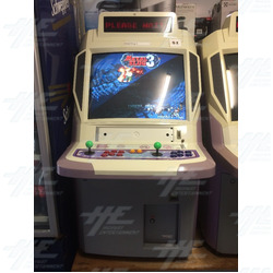 Cheap Candy Cabinets For Sale!