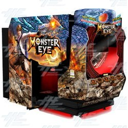 Huge Range Of New Arcade Machines Available - Lowest Price Guarantee!