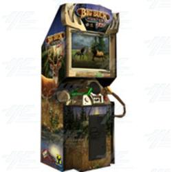 Arcade Machines For Sale in Perth, Western Australia!