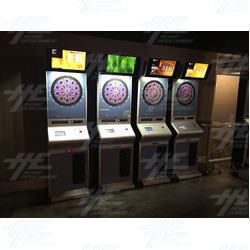 Radikal Darts Electronic Dart Machines Special Price