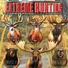 Extreme Hunting Available Mid-November