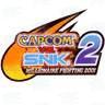 Capcom vs SNK II Upgrade Kits @$950usd (new)