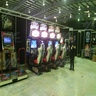 Highway Entertainment Arcade Action Wrap Up At The Inaugural Wink & Ink Adult, Tattoo and Lifestyle Show!