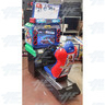 Super Special Pricing On Mario Kart Arcade GP 2 Arcade Machine (Japan Version)!