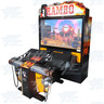 Our Arcade Machine Clearance Sale Is Still Running - Buy Now Before You Miss Out!