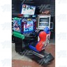 Only 4 Mario Kart Arcade GP 2 Arcade Machines Left In Stock!