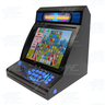 Arcooda Machines now in Stock