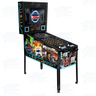 Arcooda Pinball Ultra Debuts at Australasian Gaming Expo Tomorrow