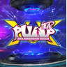 Now Available - Pump It Up XX 20th Anniversary Edition Upgrade and Gameboard Kits