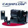 Bulk Mars Cashflow 330 Available