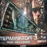 Reserve Your Terminator III Pinball Machine