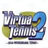 Brand New Virtua Tennis II Kits Available @$1,695usd