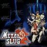 Metal Slug 5 Neo Geo - Now in Stock