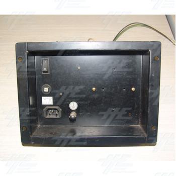240v Power Board