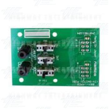 Namco Link Board