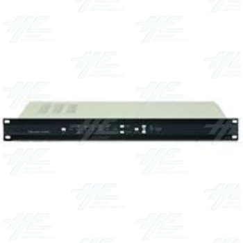 Multi System Digital Converter with 19inch Rack(CDM-640AR)