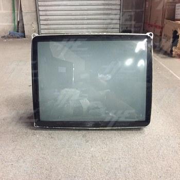 20 Inch Monitor for Arcade Machine Bulk Buy (12 pcs)