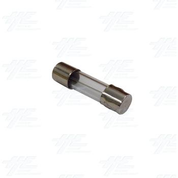 Fast Blow 5amp Fuse F5AL250v