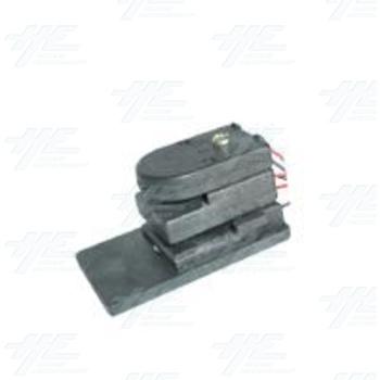 Sensor for Ticket Reader / Dispenser