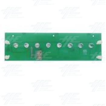 E128122 Board