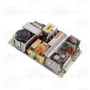 Power Supply AC24V