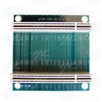 Atari 7586 DH 2LAEXTM