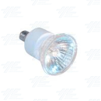 Replacement Light Globe for Dance Machine Disco Lights