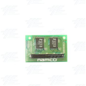 Super System 22 MPM(F16) PCB's       AR2 Ver. C