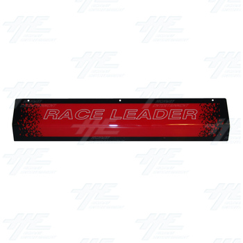 Race Leader Hard Header